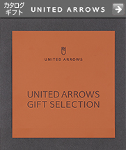 united_arrows