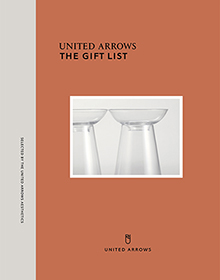 UNITED ARROWS(ユナイテッドアローズ) ギフトセレクション 〔UAGS-A〕
