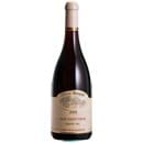 Morey Saint Denis Grand Cru Clos St Denis 2012 クロ・サン・ドニ / Olivier Guyot 【化粧箱入り】